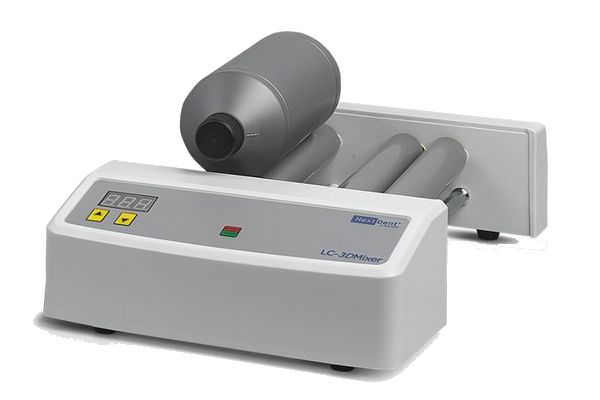 FabPro 1000LC-3DMixer 3D Systems Colombia Venezuela NMACNDLCMIXER3