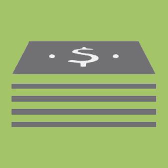 figure 4 de 3d systems, la impresora 3d más rápica y económica de resina sla, más precisa que fdm ultimaker formlabs makerbot en descuento colombia stratasys fortus
